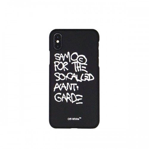Off-white-iphone-case-13