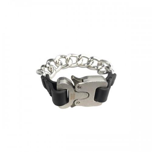 alyx-bracelet-2