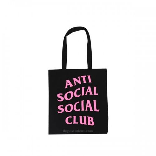 assc-anti-social-club-bag-1