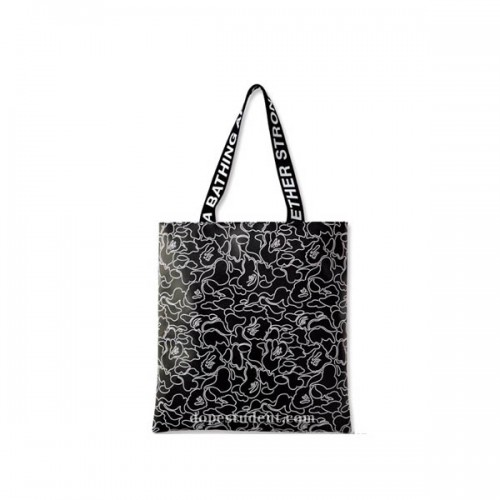 bape-black-camo-tote-bag-2