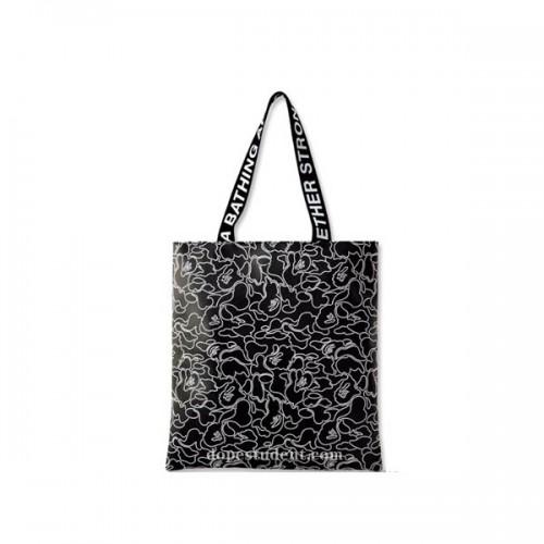 bape-black-camo-tote-bag-2