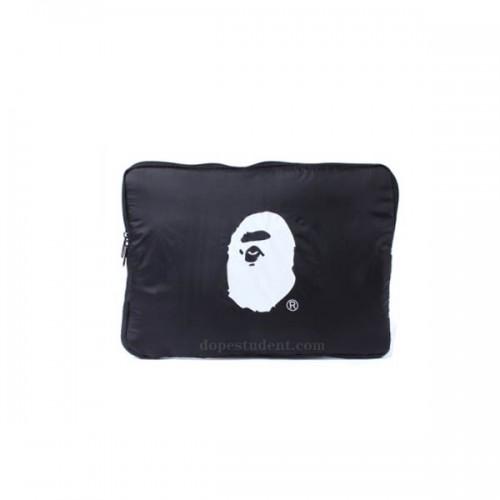 bape-logo-case-1