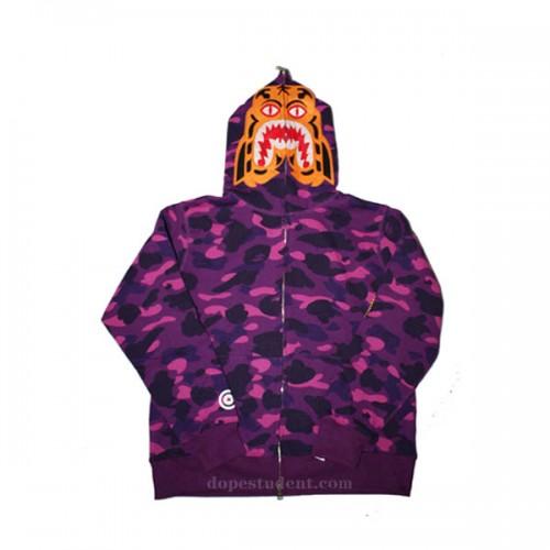 bape-tiger-color-hoodie-3