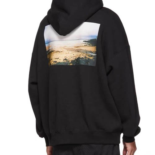 fear-of-god-essential-hoodie-1