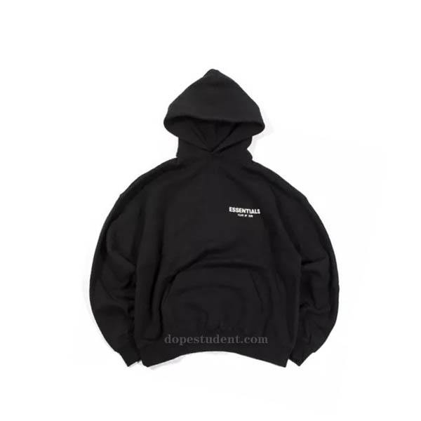 54dde5f6 Fear of God Essentials Graphic Hoodie. Previous; Next