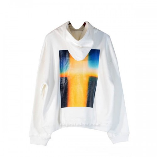 fear-of-god-essential-hoodie-6