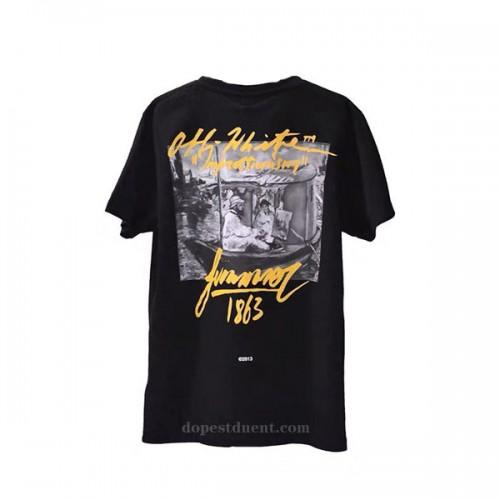 off-white-monet-impressionism-tshirt-1
