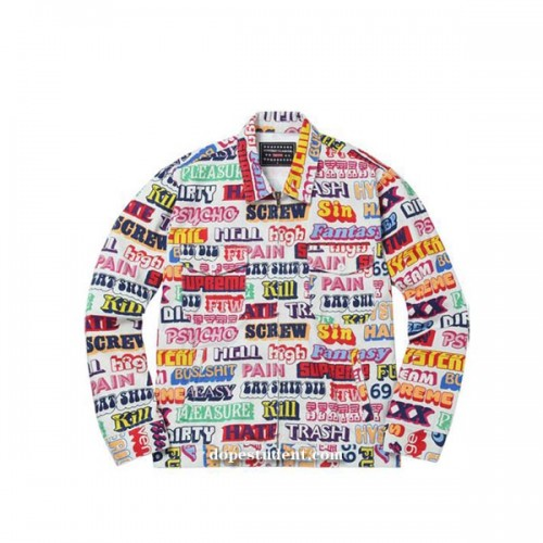 supreme-hysteric-glamour-jacket-2