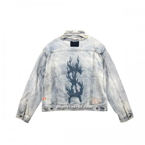 travis-scott-denim-jacket-2