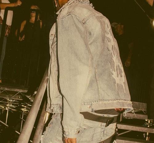 travis-scott-denim-jacket-5