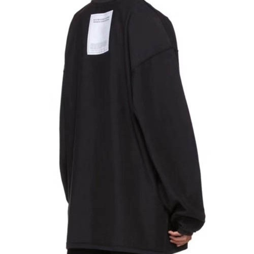 vetements-long-sleeve-tshirt-10