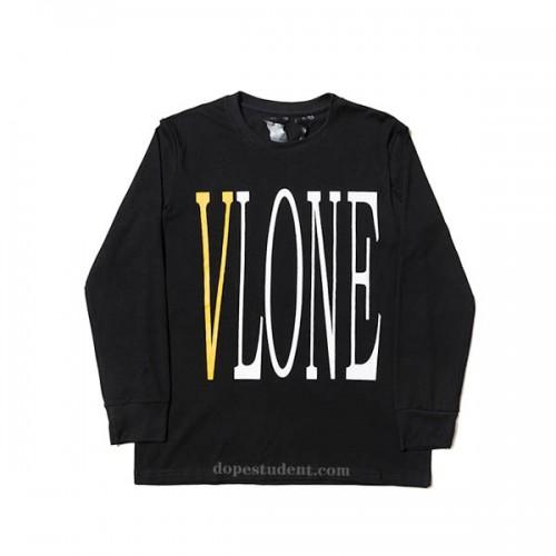 vlone-tokyo-long-sleeve-tshirt-3
