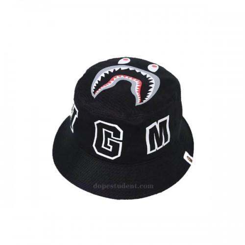 bape-bucket-hat-5