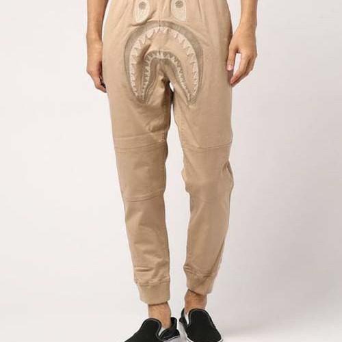 bape-chino-shark-pants-2
