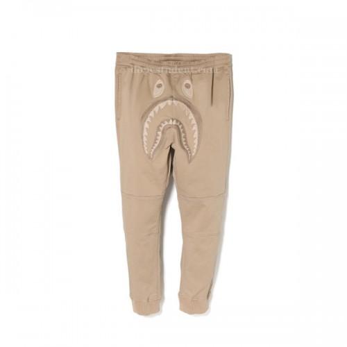 bape-chino-shark-pants-3