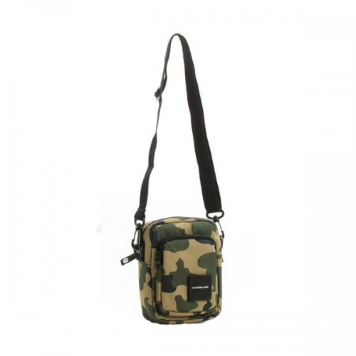 bape-gift-shoulder-bag-1