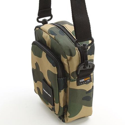 bape-gift-shoulder-bag-2
