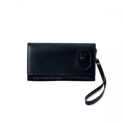 bape-gift-wallet-3