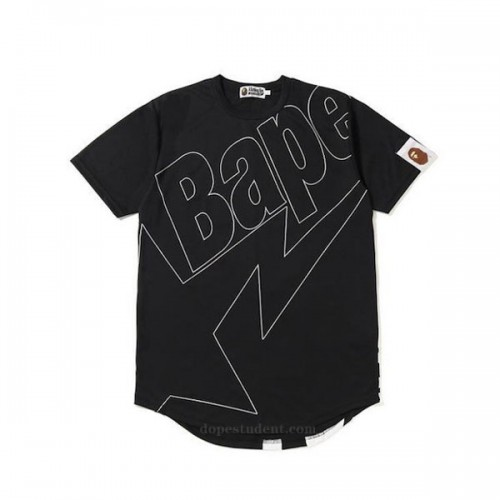 bape-long-length-tshirt-10