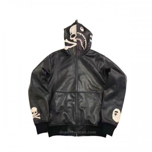 bape-mmj-leather-jacket-2