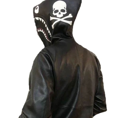 bape-mmj-leather-jacket-8
