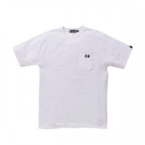 bape-mmj-pocket-tshirt-1