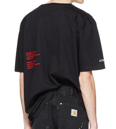 heron-preston-carhartt-tshirt-6