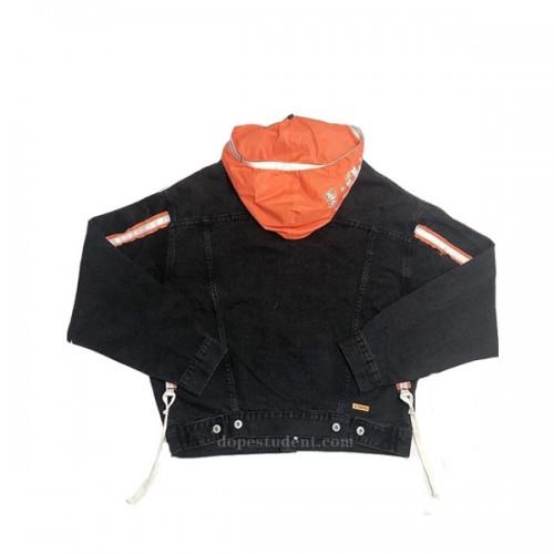 heron-preston-denim-jacket-1