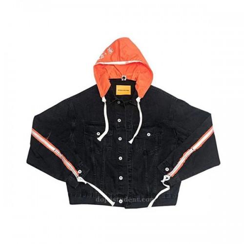 heron-preston-denim-jacket-2