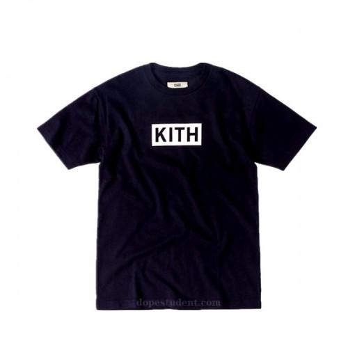 kith-box-logo-tshirt-7