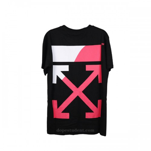 off-white-patch-color-tshirt-1