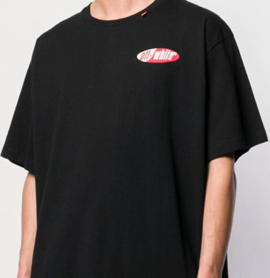 off-white-patch-color-tshirt-5