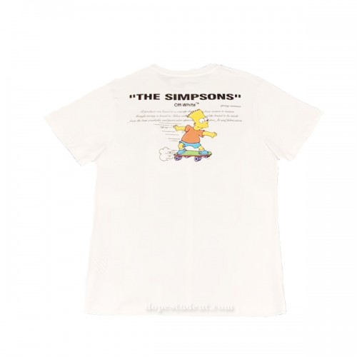 off-white-simpson-tshirt-1