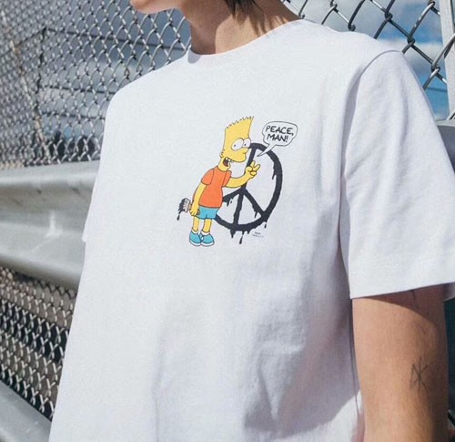 off-white-simpson-tshirt-6