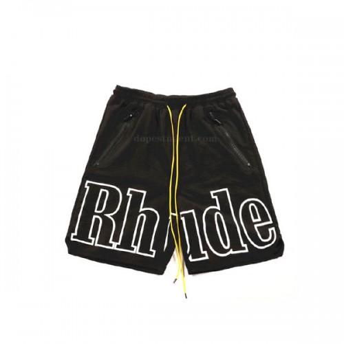 rhude-logo-shorts-2