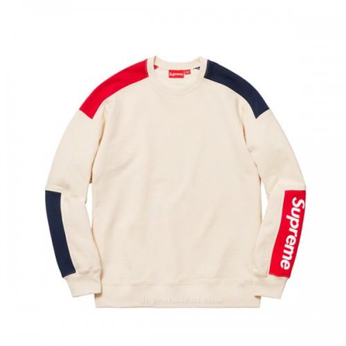 supreme-formula-crewneck-sweatshirt-3