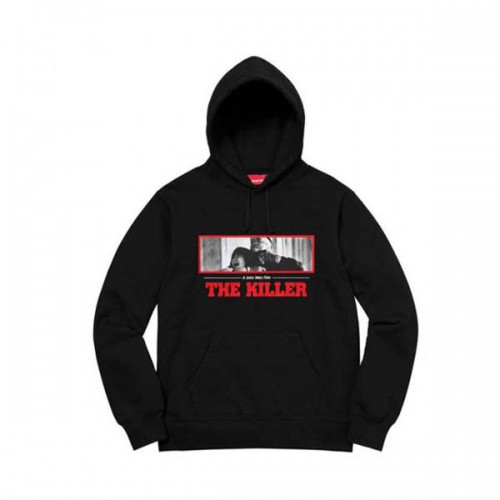 supreme-the-killer-hoodie-1