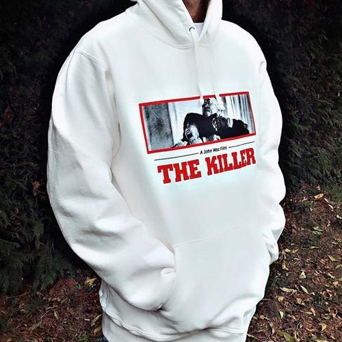 supreme-the-killer-hoodie-7