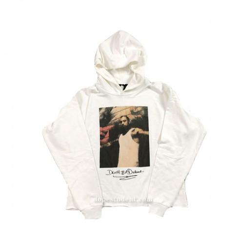 vlone-detroit-hoodie-1