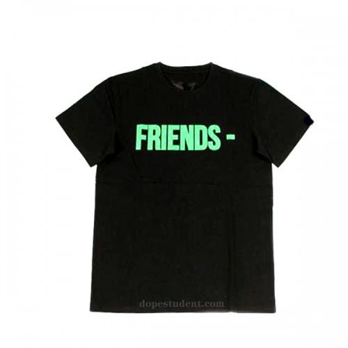 vlone-friend-online-tshirt-1