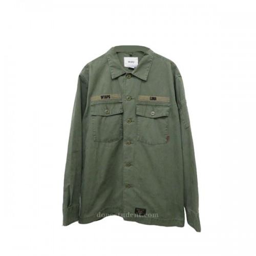 wtaps-ls01-jacket-1