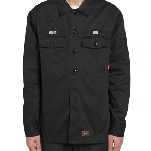 wtaps-ls01-jacket-8