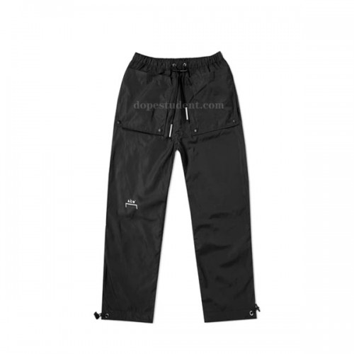 a-cold-wall-2019ss-track-pants-2