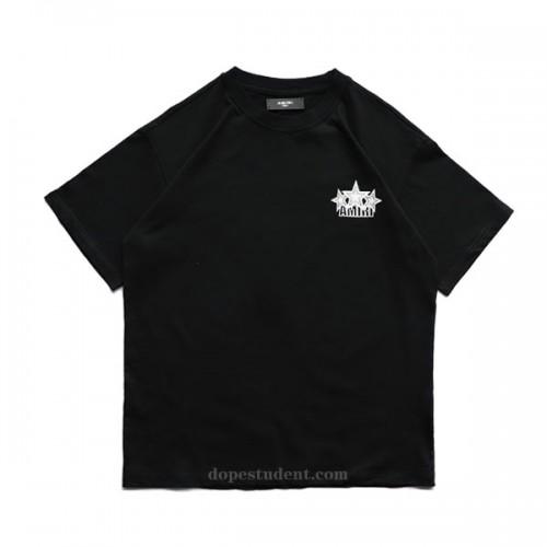 amiri-star-tshirt-2