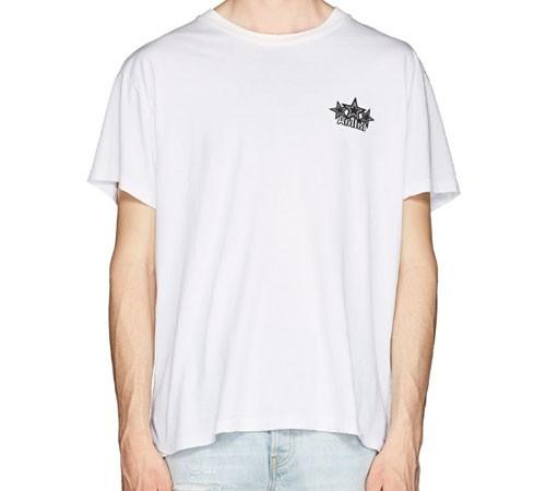 amiri-star-tshirt-7
