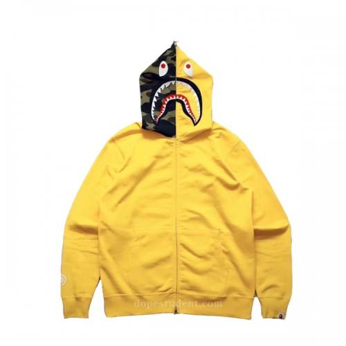 bape-1st-camo-half-yellow-shark-hoodie-3