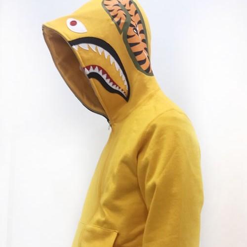 bape-1st-camo-half-yellow-shark-hoodie-6