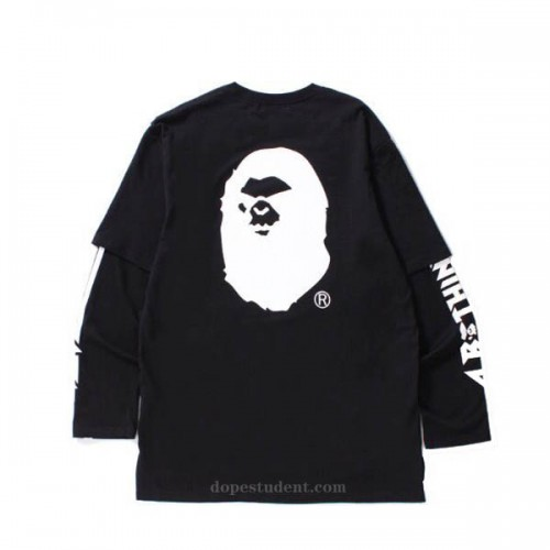 bape-layered-long-sleeve-tshirt-1