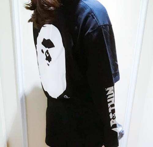 bape-layered-long-sleeve-tshirt-3