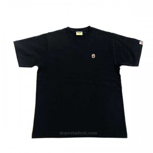 bape-point-logo-tshirt-1
